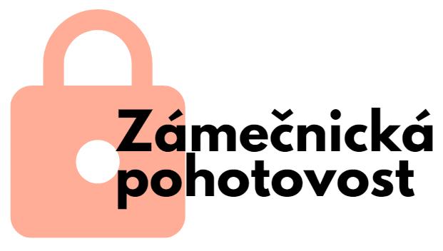 Nejlevnější Zámečnická Pohotovost Praha